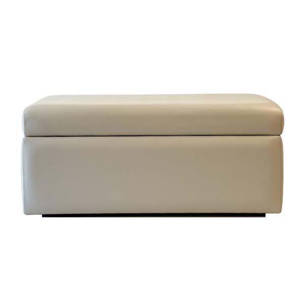 Superyacht Furniture
